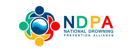 logo-new-6